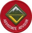 Associate Advisor